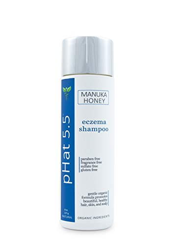 Cleansing Treatment Inflammation pHat 5 5 product image