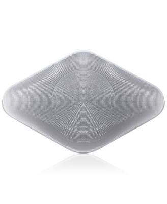 Smashbox Photo Filter Gel Cushion Applicator, Only at Macy's