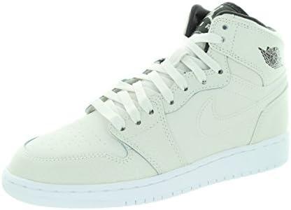 9a50326af2e 10 Best Air Jordans 6 For Girls Reviews and Comparison on Flipboard ...