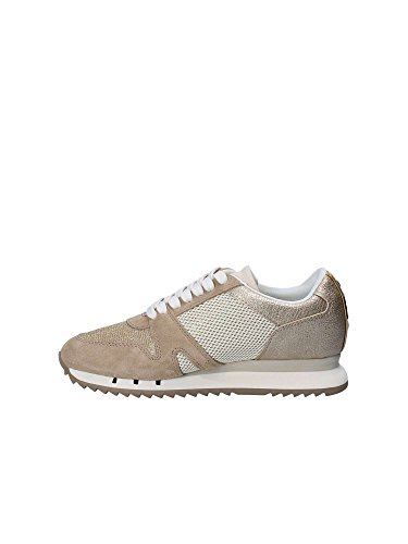 Blauer shoes 8SMADISON02/GLI Zapatos Mujeres Marròn
