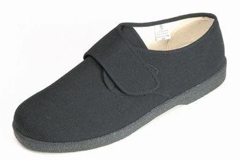 Mens Canvas Summer Shoes Next