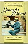 Image of Henry Adams