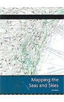 Mapping the Seas and Skies (Map Readers) ebook