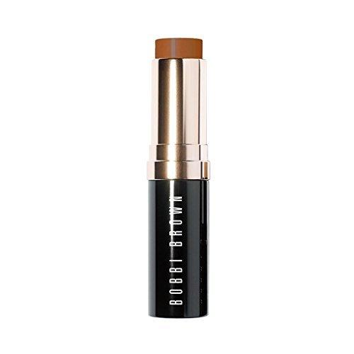 (Skin Foundation Stick, 0.31 oz Cool Walnut)