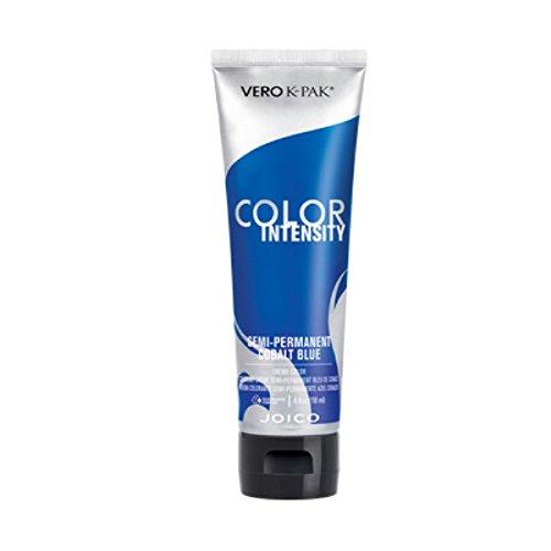 joico-intensity-semi-permanent-hair-color-cobalt-blue-4-ounce