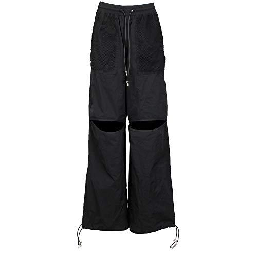 PUMA x Fenty by Rihanna Slit Knee Pants