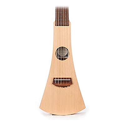 Martin Classical Backpacker - Nylon String