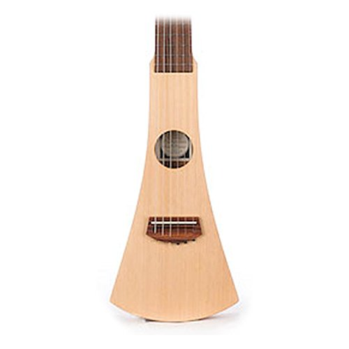 Martin Classical Backpacker - Natural
