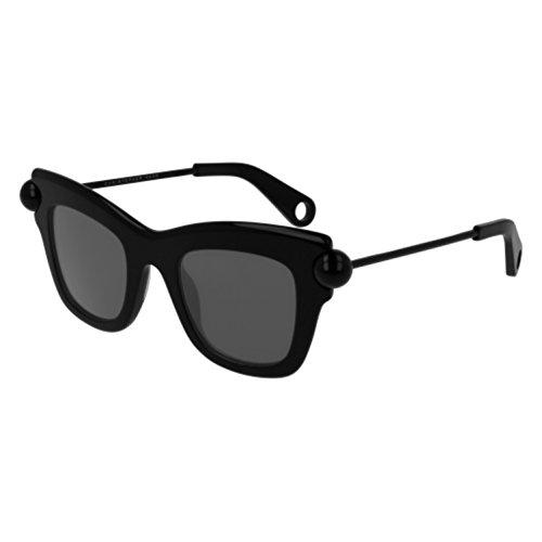sunglasses-christopher-kane-ck0006s-ck-0006-6s-s-6-001-black-grey-black