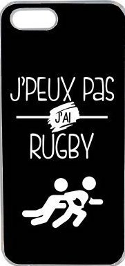 rugby coque iphone 6