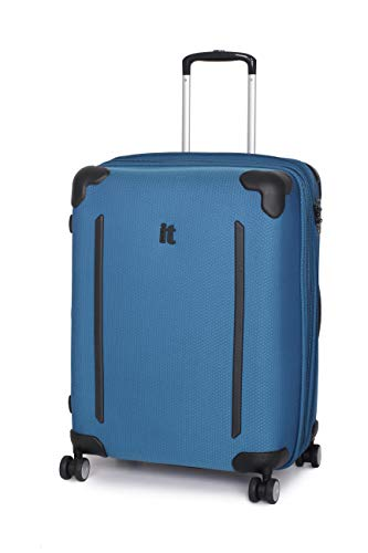 it luggage Frameless Collection with Frameless Full Body Protection 27 inch