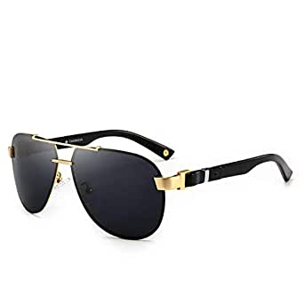 Polarized Sunglasses for Men and Women Wholesale Mirror