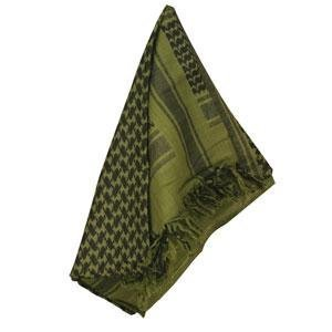 Camcon Shemagh Scarf