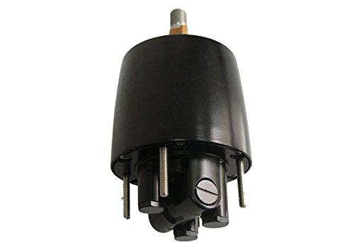 Woqi ZA0300 Hydraulic steering kit - Buy Online in KSA