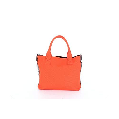 À Sacs Orange Femme Pinko 1h20dsy4c9 Dos Zzx1Hq
