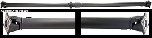 Dorman - OE Solutions 936-034 Rear Drive Shaft Assembly