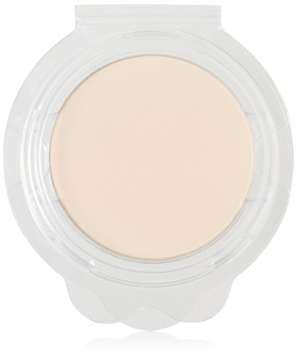 Sheer Illuminating Coverage - stila Illuminating Powder Foundation Refill, 30 Watts