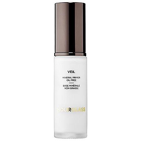 Hourglass Cosmetics Veil Mineral Primer SPF 15 1 fl oz. by Hourglass Cosmetics