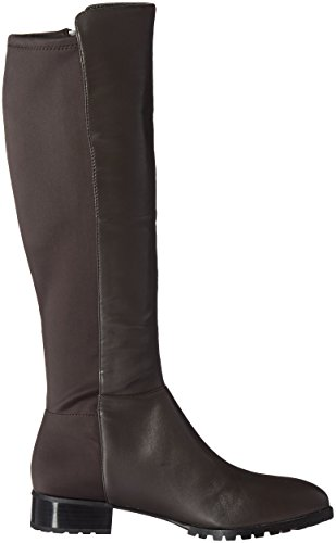 Nine West Women's Legretto Knee-High Boot Dark Grey cheap sale purchase shop offer online perfect online buy cheap the cheapest factory outlet online zZa6UiZ