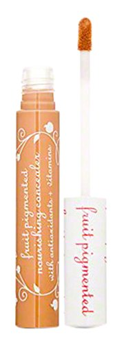 Fruit Pigmented Concealer with SPF 20 - Golden Peach