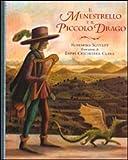 Il menestrello e il piccolo drago