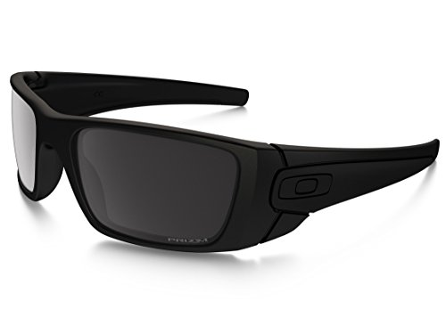 oakley fuel cells - 5