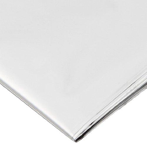 primacare-cb-6831-cs-emergency-foil-mylar-thermal-blanket-82-length-x-62-width-pack-of-12