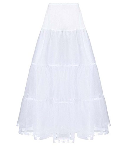 50 and under wedding dresses - 6
