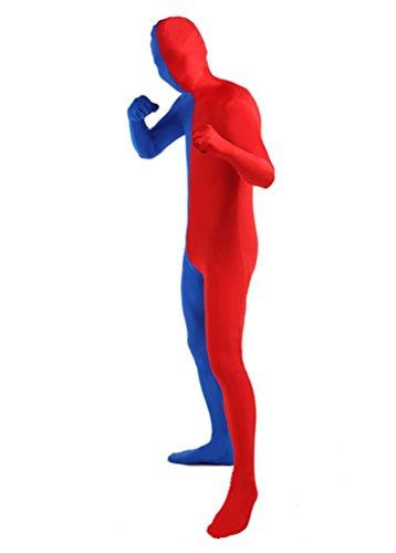 Full-Bodysuit-For-Men-Comfortable-Lycra-Spandex-Cosplay-Costume