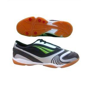 Penalty-1 Max Viento - Zapatillas de fútbol sala para hombre, talla 43: Amazon.es: Zapatos y complementos