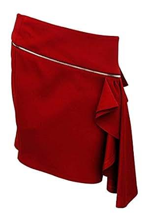 JAY AHR Body Con Skirt For Women
