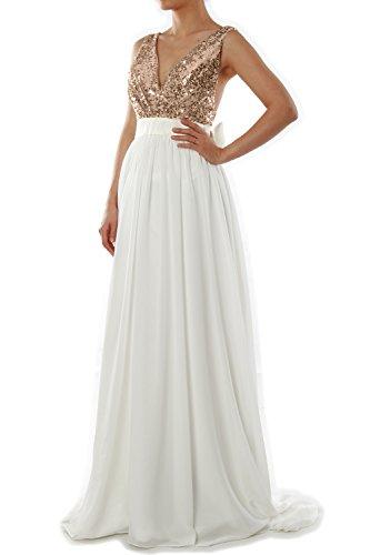 Haute Couture Wedding Dresses - 3
