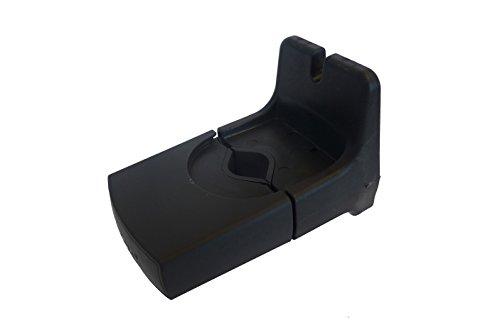 Thule Yepp Mini Slim Fit Adapter by Thule
