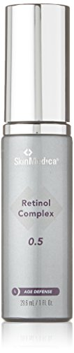 SkinMedica Retinol Complex 0 5 Ounce product image