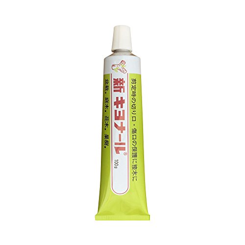 New Kiyonal Pruning Compound - Cut Paste Kiyonal - Store And India Online