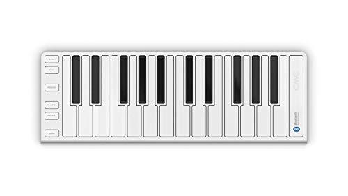 CME, Xkey Air 25-Key Bluetooth MIDI Controller