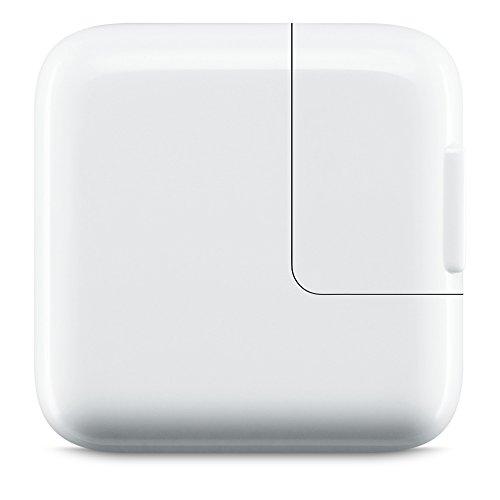 Apple-MD836HNA-12W-USB-Power-Adapter