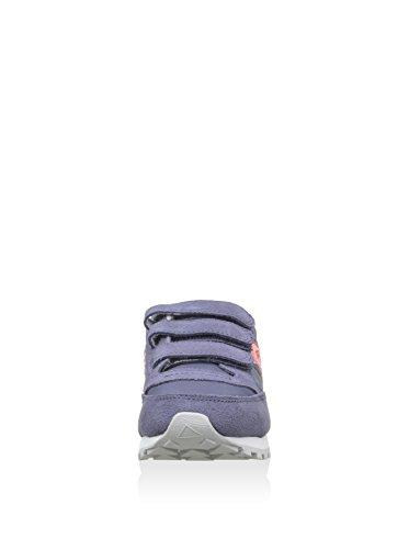 Bambina Originals corallo Jazz Triple Kids Sneaker Pervinca Girls Hl Saucony Hf6Fwq6