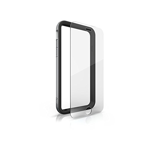 zagg iphone 6 protective screen - 5