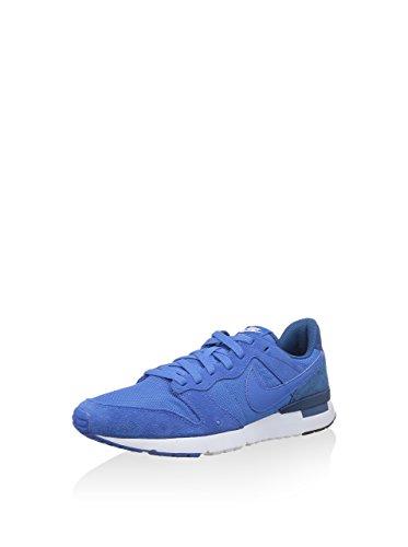 Terrain Terrain '83 Mer Mer m bleu Running Entrainement Noir Bleu De Nike Fontaine Archive Bord Chaussures Homme w7BqB5