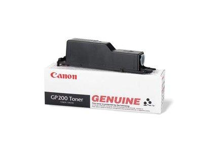 Price comparison product image CANON - Toner (SD BLACK TONER) - 1388A003AA