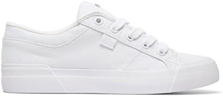 DC Shoes Womens Shoes Women s Danni Tx Shoes Adjs300186
