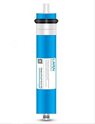 Filtro de membrana ATXLYT Ro, membrana anticontaminación, filtro ...