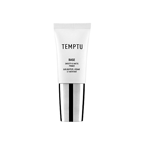 Temptu Base Smooth & Matte Primer, 1 fl. oz.
