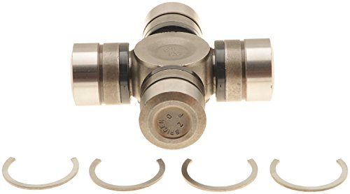 Spicer SPL55-3X U-Joint Kit