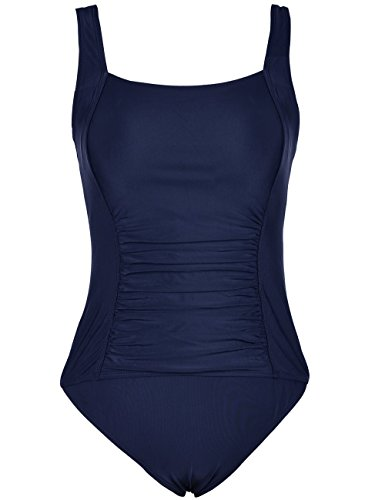 2aa53f9c30c One Pieces > Swimsuits And Cover Ups > Clothing > Women > Clothing ...