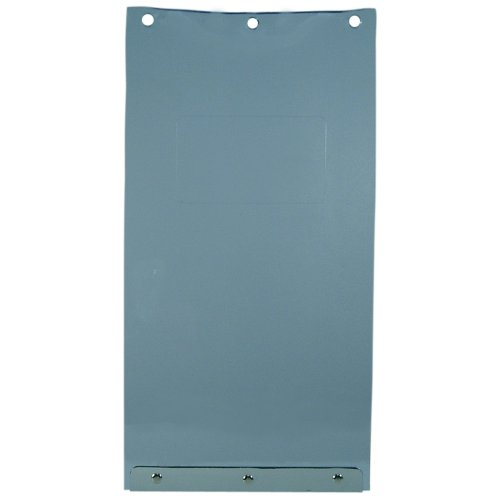 Ideal Pet Products Replacement Flap for Ruff Weather Pet Door