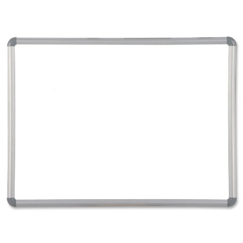 Nice BLT219PC - Magne-Rite Magnetic Dry Erase Board supplier 13B2exO2