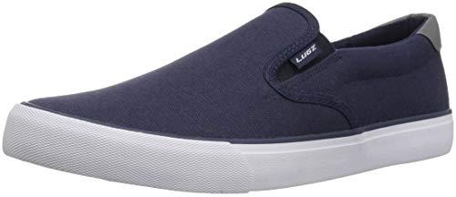 clipper sneaker