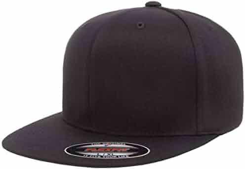 bcfffc0d283c0f Shopping Yellows or Blacks - 3 Stars & Up - Hats & Caps ...
